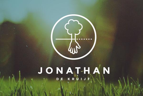 Jonathan de Kruijf